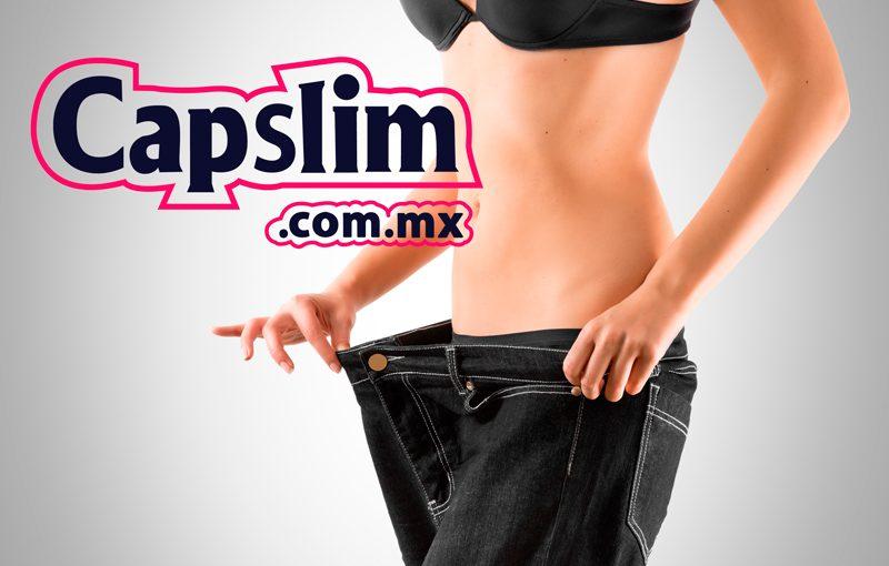LOS BENEFICIOS DE LAS DUCHAS FRIAS- Capslim.com.mx