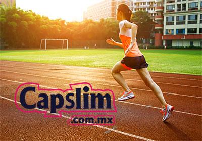 bajar de peso_sin rebote_capslim.tv_capslim.info_capslim.com.mx_gavafute.us_gavafute